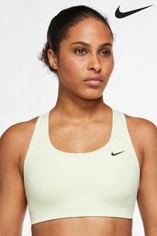 Nike Swoosh Medium Support Non Padded Sports Bra