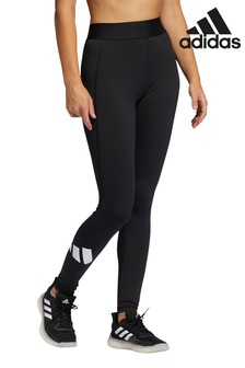 adidas Adilife Leggings
