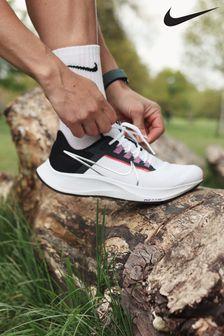 Nike Run Air Zoom Pegasus 38 Trainers