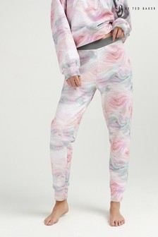 B by Ted Baker Cotton Joggers