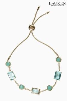 Lauren Ralph Lauren Slider Bracelet