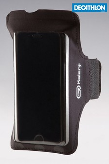 Decathlon Smartphone Running Armband Kalenji