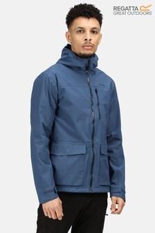 Regatta Pulton Waterproof Jacket
