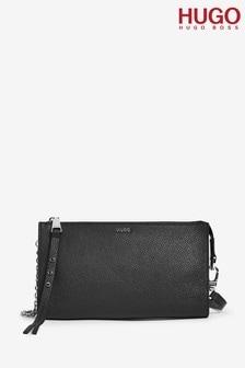 HUGO Victoria Mini Bag