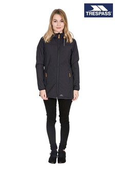 Trespass Kristen Softshell Jacket