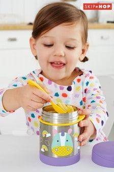 Skip Hop Zoo Food Jar - Unicorn