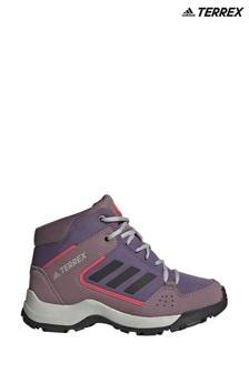 adidas Terrex Hyper Hiker Boots