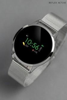 Reflex Active Series 4 Smartwatch