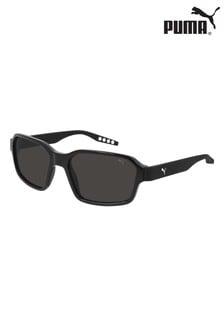 Puma® Sunglasses
