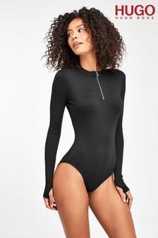 HUGO Nexy Bodysuit