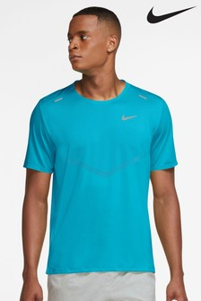 Nike Dri-FIT Rise 365 Running T-Shirt