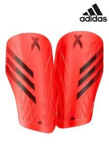 adidas Red X Shinguard
