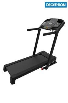 Decathlon T540C Treadmill Domyos