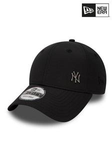 New Era® New York Yankees 9FORTY Cap