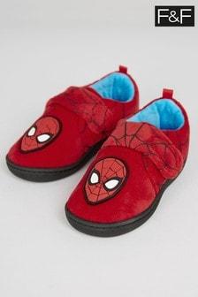 Boys Footwear Olderboys Youngerboys Ff