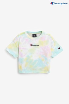 Champion Youth Crop Top