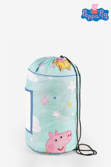 Peppa Pig 4.5 Tog Bed In A Bag