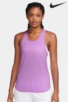 Nike Breathe Cool Running Vest