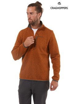 Craghoppers PotClay Bronto Fleece