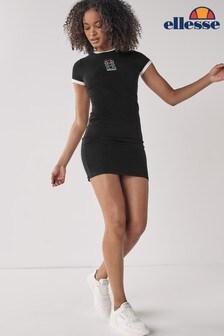 Ellesse™ Ninetta Dress