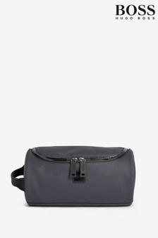 BOSS Hyper Washbag