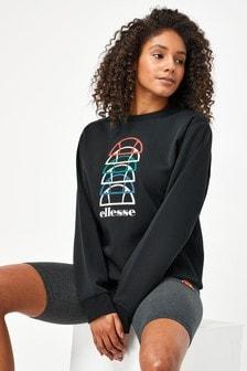 Ellesse™ Pierira Sweater