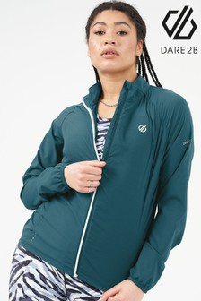 Dare 2b Resilient Lightweight Shell Jacket