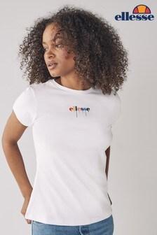 Ellesse™ Rosemund T-Shirt