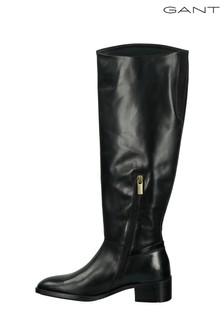 GANT Dellar Knee High Boots