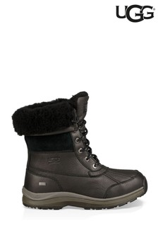 UGG® Snow Boots