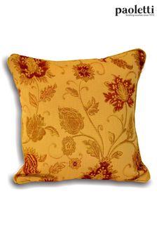 Zurich Cushion by Riva Paoletti