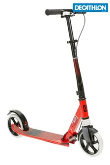 Decathlon Mid 9 Scooter Oxelo