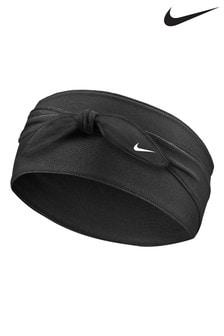 Nike Yoga Bandana