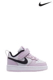 Nike Flexrunner Schuhe sneaker Kinder gr. 27.5 grau blau pink