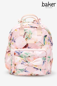Baker by Ted Baker Backpack