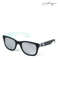 Hype. Farer Two Sunglasses
