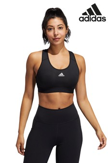 adidas Believe This Lace Sports Bra