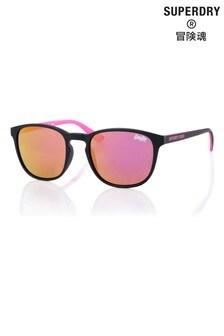 Superdry Summer 6 Sunglasses