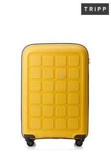 Tripp Holiday 6 Medium 4 Wheel Suitcase 65cm