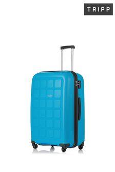 Tripp Holiday 6 Large 4 Wheel Suitcase 75cm