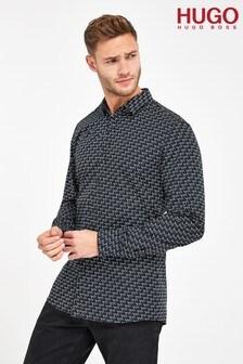 HUGO Elisha Shirt