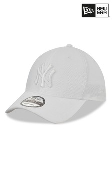New Era® Diamond New York Yankees 9FORTY Cap