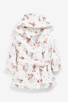 Ecru Fairy Robe (9mths-8yrs)