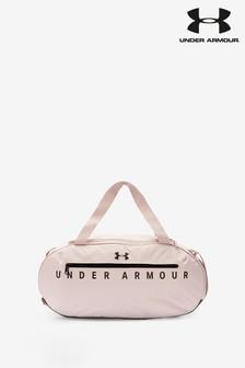 Under Armour Roland Duffel Bag