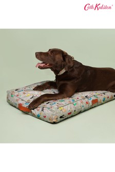 Washable Large Memory Foam Pet Bed by Cath Kidston®