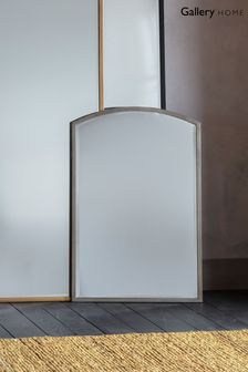High Arch Mirror by Gallery Direct