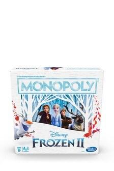 Monopoly Disney™ Frozen 2