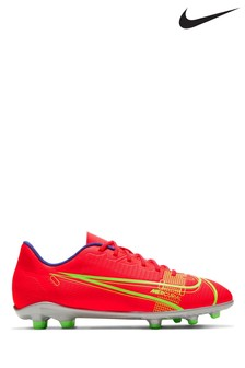 Nike Mercurial Vapor 14 Club FG/MG Football Boots