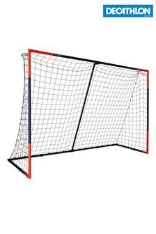 Decathlon Football Goal Sg500 Size L Kipsta