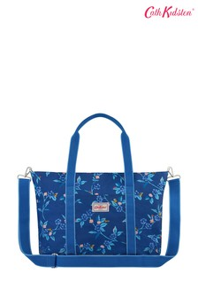 Cath Kidston Greenwich Flowers Core Tote Nappy Bag
